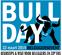 Bull Day Logo