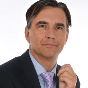 Rustig Beleggen in Aandelen, dat is de focus van portefeuillemanager Rob Stuiver bij het RBA Fonds.
